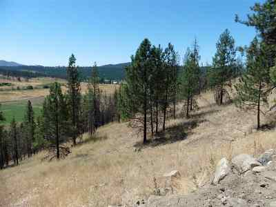 Fruitland Residential Lots & Land For Sale: Carpenter