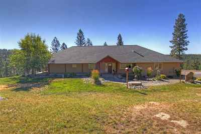 Deer Park Single Family Home Ctg-Inspection: 6521 Key Way