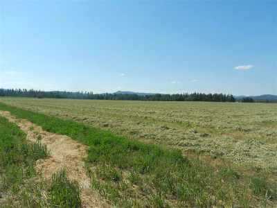 Deer Park Residential Lots & Land For Sale: Vacant Land Short