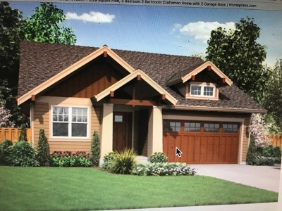 Spokane County, Stevens County Single Family Home For Sale: 16542 N Columbus Dr