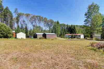 Clayton Mobile Home Chg Price: 4668 Price Rd