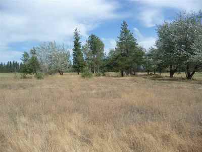 Residential Lots & Land For Sale: N Sherman