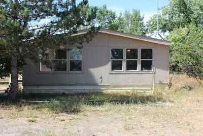 Mobile Home For Sale: 2610 W Fawn Ct