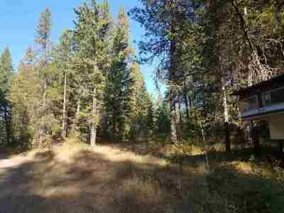 Residential Lots & Land For Sale: Dodge Mountain