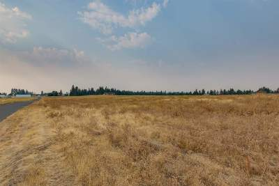 Colbert Residential Lots & Land For Sale: E Wild Rose