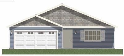 Spokane County, Stevens County Single Family Home For Sale: 608 S Margaret