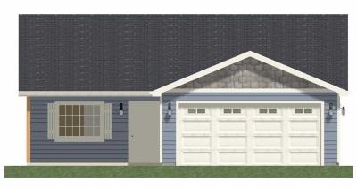 Spokane County, Stevens County Single Family Home For Sale: 612 S Margaret