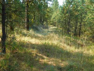 Hunters Residential Lots & Land For Sale: 44xz Hwy 25 South Hwy