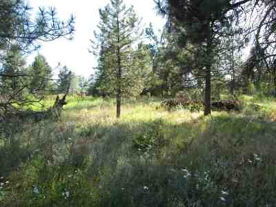Residential Lots & Land Pending: N Denison