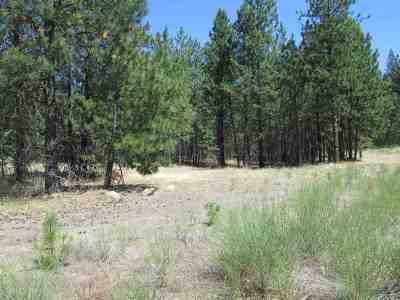 Residential Lots & Land Pending: Hwy 291