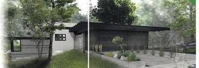 Spokane Single Family Home For Sale: 1525 E 20th Ave