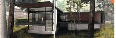 Spokane Residential Lots & Land For Sale: E 20th