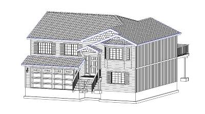 Spokane Single Family Home For Sale: 9712 E Hoffman