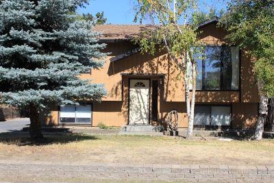 Mead Single Family Home Bom: 4125 E 3rd Ave