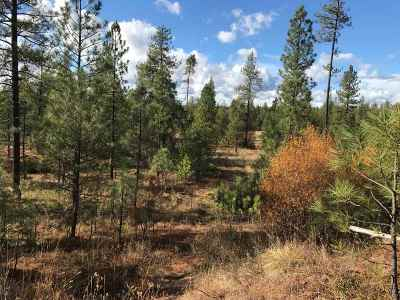 Springdale Residential Lots & Land For Sale: Woods