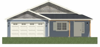 Spokane County, Stevens County Single Family Home For Sale: 3421 E 25th Ave