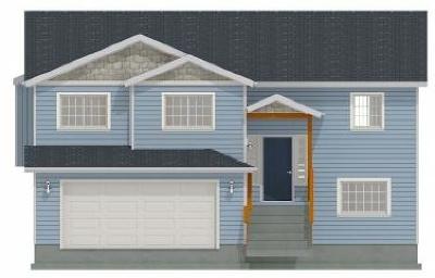 Spokane Single Family Home For Sale: 3224 E 25th Ave