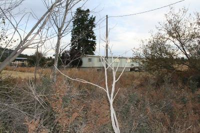 Mobile Home New: 3614 W Oregon Rd
