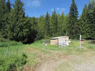 Newman Lk Residential Lots & Land Ctg-Other: N Singing Hills
