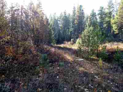 Residential Lots & Land For Sale: Granite #Lot 11 B