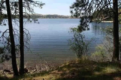 Liberty LK Residential Lots & Land Ctg-Inspection: S Lakeside #Lot 10