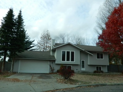 Mead Single Family Home Ctg-Other: 12511 N Meadowlark St