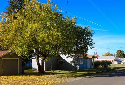 Deer Park Single Family Home Ctg-Inspection: 202 E 5th St