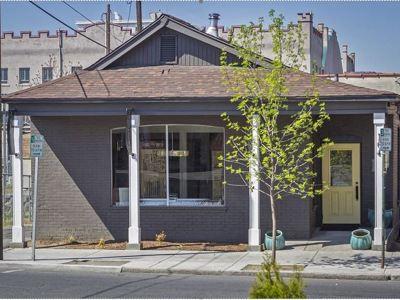 Spokane Single Family Home Chg Price: 164 S Browne St