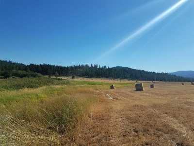 Residential Lots & Land New: Highway 211