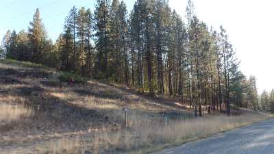 Kettle Falls Residential Lots & Land For Sale: Lot 10 Bk 2 Fumi Cir