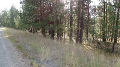 Kettle Falls Residential Lots & Land For Sale: Fumi