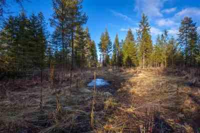 Elk Residential Lots & Land For Sale: E Bridges