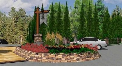 Spokane Residential Lots & Land For Sale: 5600 S Hatch