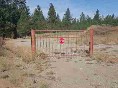 Newman Lk Residential Lots & Land For Sale: E Trent