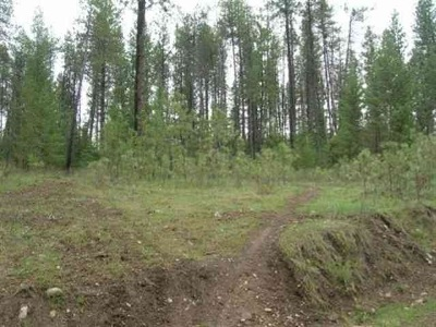 Springdale Residential Lots & Land For Sale: Gill