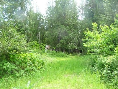 Elk Residential Lots & Land For Sale: Lakeside