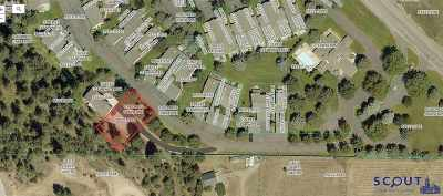 Liberty LK Residential Lots & Land For Sale: E Clearwater
