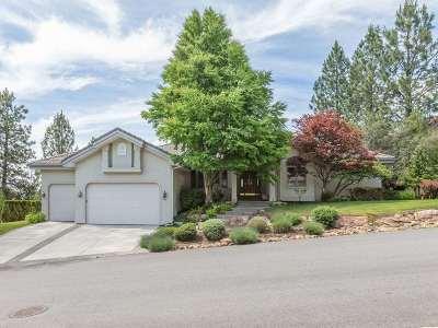 Liberty Lk Single Family Home Ctg-Inspection: 505 N Dunbarton Oaks Ln