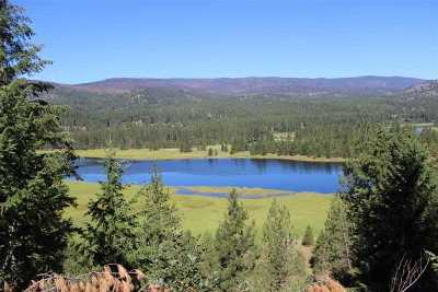 Kettle Falls Residential Lots & Land For Sale: Kettle River