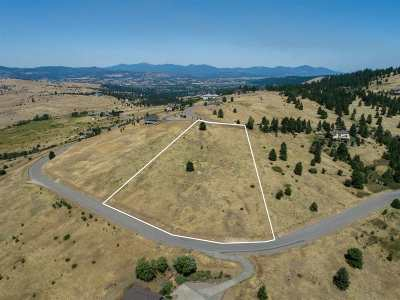 Liberty LK Residential Lots & Land For Sale: Broken Lance