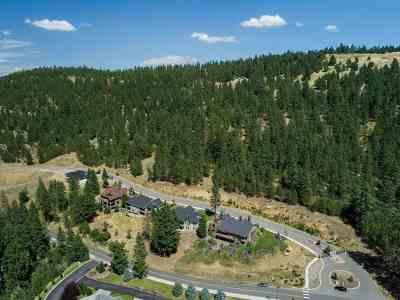 Liberty LK Residential Lots & Land For Sale: N Bella Lago #Lot 2