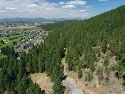 Liberty LK Residential Lots & Land For Sale: N Bella Lago #Lot 3