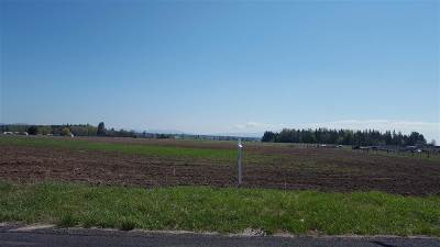 Deer Park Residential Lots & Land For Sale: 37110 N Spotted Rd