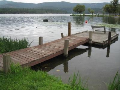 Tumtum Residential Lots & Land Chg Price: Palmer