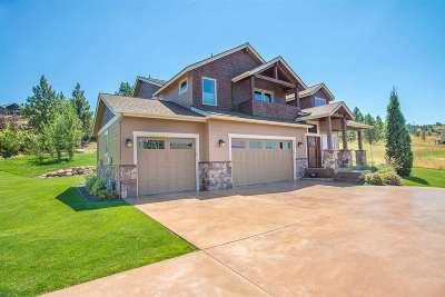 Liberty Lk Single Family Home Chg Price: 249 N Legacy Ridge Dr