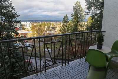Condo/Townhouse New: 20 W Sumner Ave #305
