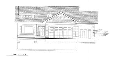Deer Park Single Family Home New: 1104 N Main St