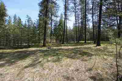 Elk Residential Lots & Land For Sale: 39215 N Jackson Approx Rd