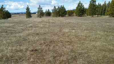 Residential Lots & Land For Sale: Sunnyside
