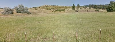 Liberty Lk Residential Lots & Land For Sale: E Henry #xxx-TBD-